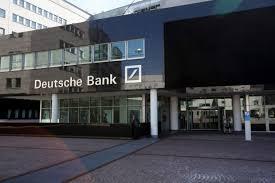 sede deutsche bank foto il blitz nella sede deutsche bank 1 di 10