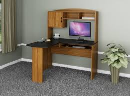 mainstays l shaped desk with hutch mainstays l shaped desk with hutch instructions mainstays l shaped
