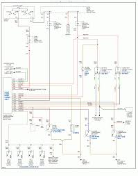 vw bug ignition wiring diagram inside 1967 beetle at saleexpert me