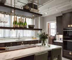 kitchen decorating ideas for countertops special kitchen decor ideas to inspire your remodel