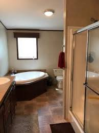28 1 Bedroom Apartments For Rent In Buffalo Ny 1 Bedroom by 80 Manufactured And Mobile Homes For Sale Or Rent Near Buffalo Ny