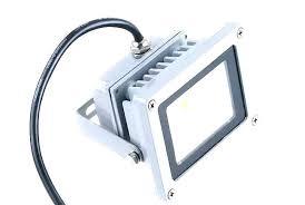 led flood light bulbs 150 watt equivalent outdoor led flood light bulbs 150 watt equivalent outdoor led light
