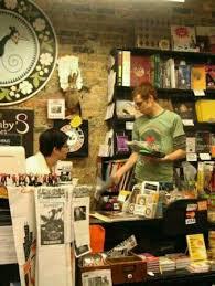 354 best travel destinations bookstores images