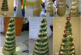 macaroni christmas tree archives find fun art projects to do at