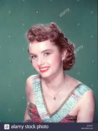 Debbie Reynolds by Debbie Reynolds Stock Photos U0026 Debbie Reynolds Stock Images Alamy