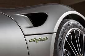 Porsche 918 Hybrid 2016 - 2015 porsche 918 spyder review automobile magazine