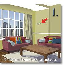 how to choose paint colors for your home interior choosing paint color 101 how to find interior wall colors that work