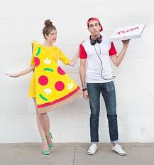 15 diy halloween costumes you can make from paper