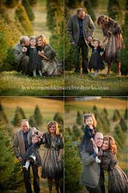 22 best christmas photo ideas images on pinterest christmas