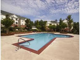 Arium Parkside Apartments by Falls Pointe At The Park Apartments Durham Nc Walk Score