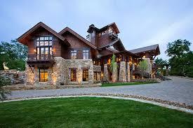 a frame home interiors timber frame home design log home pictures log home designs