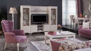 Compact Tv Units Design Perla Compact Tv Unit Istikbal Furniture