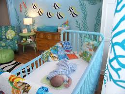 murals children s murals nursery murals and wall hangings by nursery murals by wendy s walls ocean mural