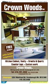 Kitchen Furniture Names by Kitchen Cabinets Making Tamil Vanikam