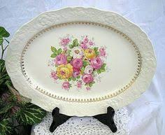 lynmore china golden vintage lynmore dinner plate golden pattern china japan