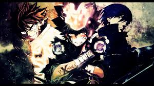 best anime wallpapers 2017 icon wallpaper hd