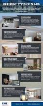 best 25 types of blinds ideas on pinterest blinds u0026 shades