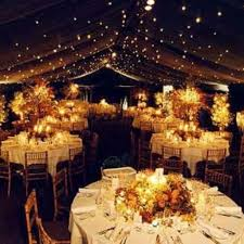 elegant outdoor wedding simple elegant wedding reception ideas