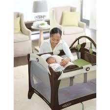 Graco Baby Crib by Ideali Store Rakuten Global Market Greco Graco Pack U0027 N Play