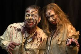 Special Effects Makeup Classes Special Effects Makeup Classes Los Angeles Ca Coursehorse