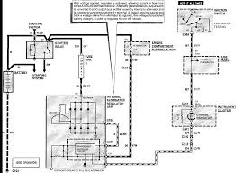 chevrolet one wire alternator wiring diagram 1 cool carlplant