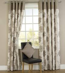 dining room curtains ideas dining room curtain ideas dining room curtains ideas