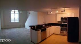 queensbury apartments for rent abodo