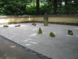 templo nanzenji lugares pinterest portal