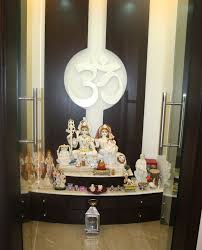 Puja Room Designs Https Www Google Co In Blank Html Puja Mandir Pinterest