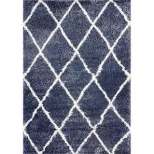red medallion kitchen rug threshold target rugs pinterest