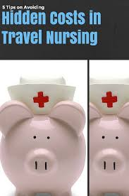 Best Resume Nurse by 53 Best Travel Nursing Images On Pinterest Travel Nursing