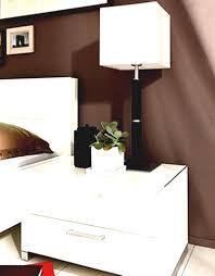 side table lamps for bedroom different styles also nightstand