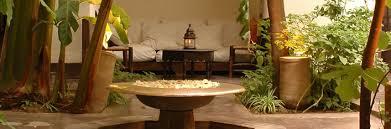 chambre marrakech pas cher riad marrakech reservation de riad a marrakech medina pas cher