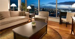 one bedroom apartments in oklahoma city corporate housing in oklahoma city park harvey