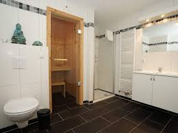 badezimmer mit sauna und whirlpool badezimmer mit sauna und whirlpool kogbox