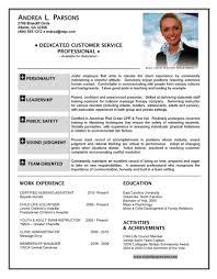 flight attendant resume flight attendant resume customer service writing resume sle