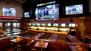philadelphia entertainment sports parties xfinity live events