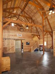Best  Barn Houses Ideas On Pinterest Barn Homes Cozy Homes - Barn interior design ideas