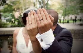 43 awesome wedding ring tattoos weddingomania