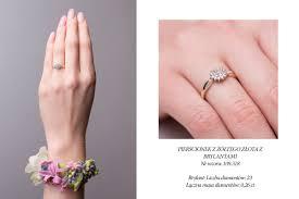 apart pierscionki zareczynowe walentynki idealny dzień na zaręczyny fashion apart