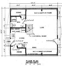 a frame house plans free winsome design 10 free a frame house plans plan with deck home array