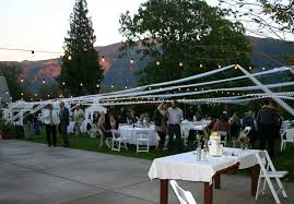 wedding venues vancouver wa cape horn estate wedding venue in the gorge portland or vancouver