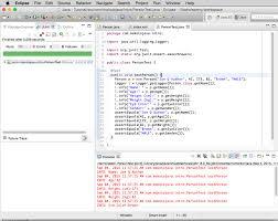 introduction to java programming part 1 java language basics