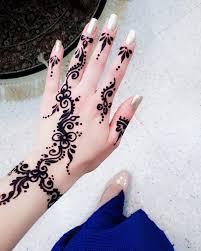 38 best temporary tattoos henna harkous mehndi flash tattoos