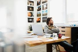 Interior Fetching Picture Of How To Build Home Office Decoration by 6 Reasons Why Images Are Not Loading On Your Website