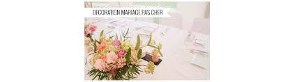dã co mariage pas cher cevelle cuisine dosseret décor