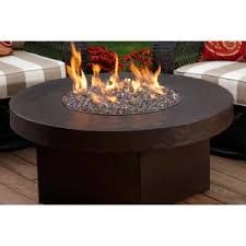 Patio Tables With Fire Pit Gas Fire Pits Fire Tables Outside Patio Furniture Allbackyardfun