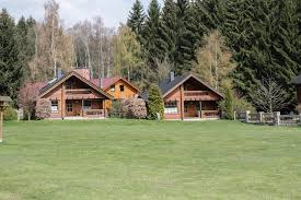 Schlafzimmerm El Ch Ferien Mit Elchen Im Harz Schmidt Touristik