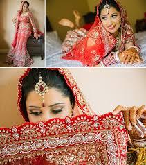 wedding wishes hindu 8 best asian wedding photography images on