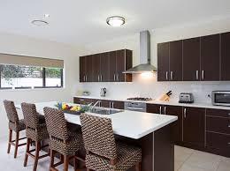 new kitchen brisbane mikes kitchens